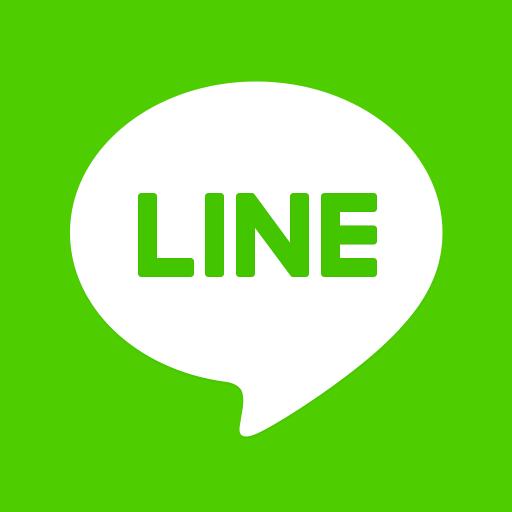 LINE Free Calls Messages Download Latest Version APK