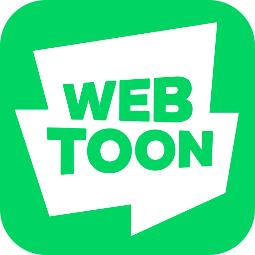 LINE WEBTOON – Free Comics Download Latest Version APK