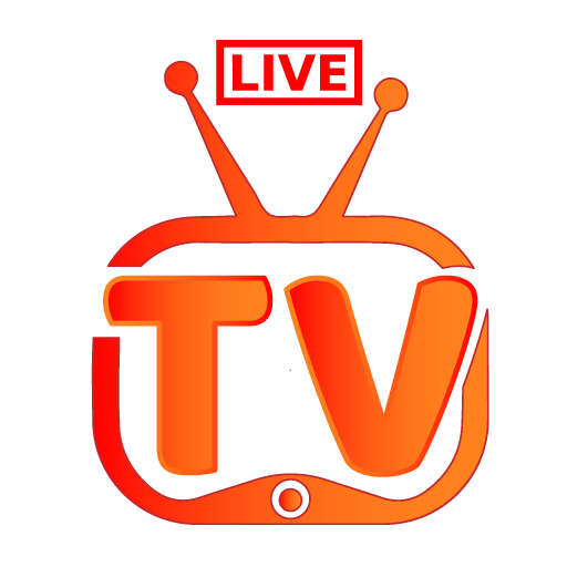 LIVE TV Download Latest Version APK