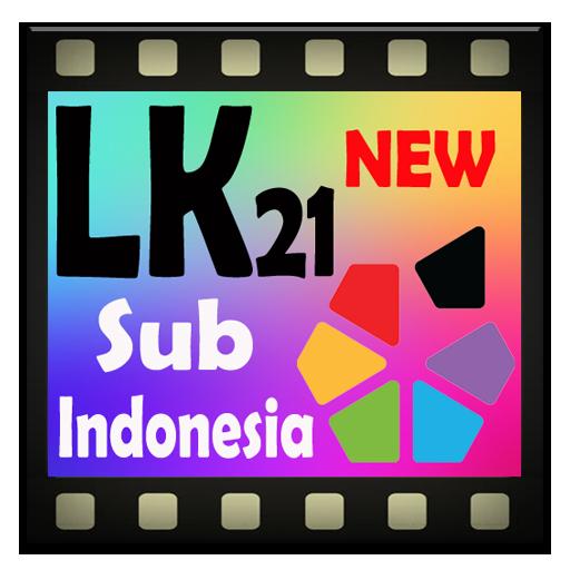 LK21 Nonton Film Sub Indo Download Latest Version APK