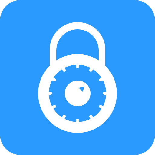 LOCKit – App Lock Photos Vault Fingerprint Lock Download Latest Version APK