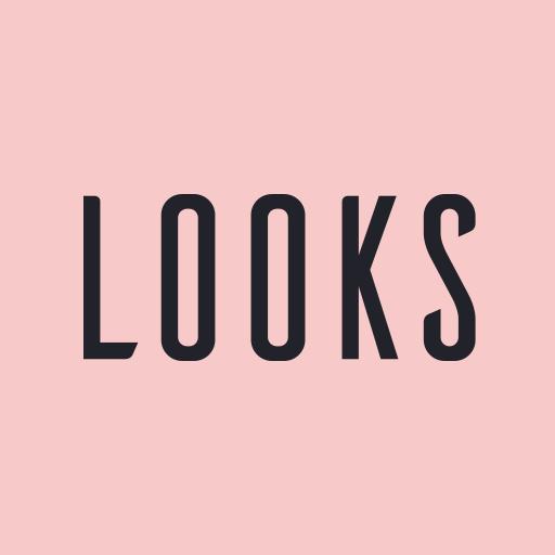 LOOKS – Real Makeup Camera Download Latest Version APK