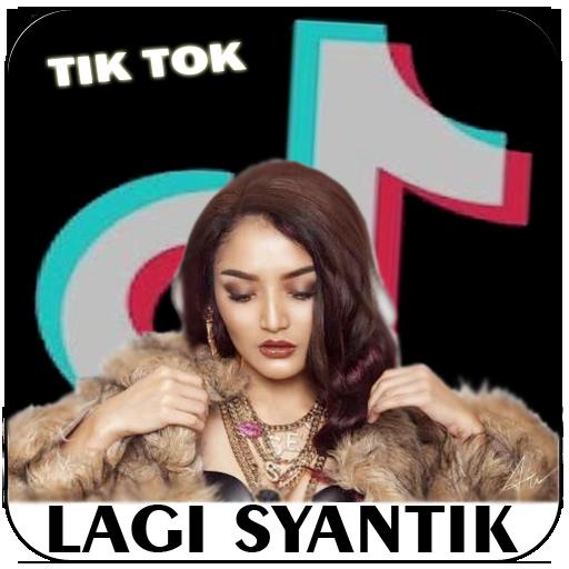 Lagi Syantik Song Ringtones Download Latest Version APK