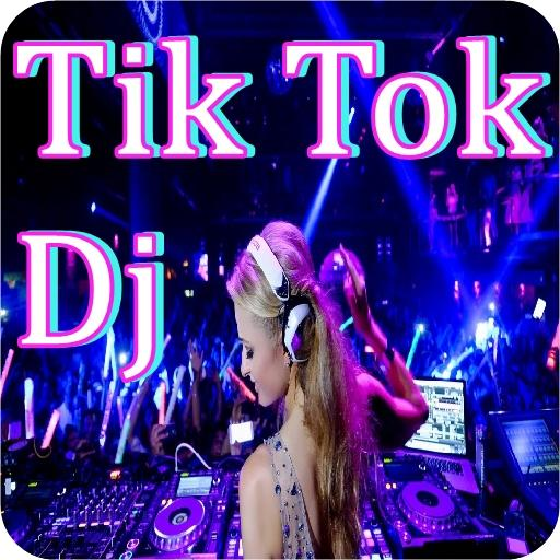 Lagu DJ TIK TOK – 2018 Download Latest Version APK