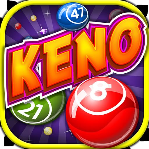 Las Vegas Keno Numbers Free Download Latest Version APK