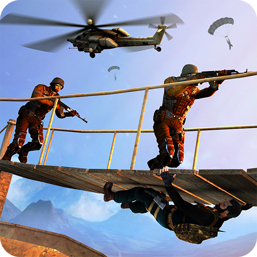 Last Day Battleground Survival V2 Download Latest Version APK