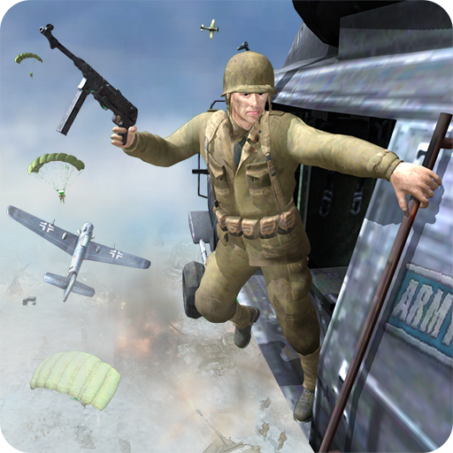 Last Fort of World War Download Latest Version APK