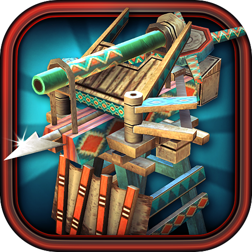 Last Hope TD – Zombie Tower Defense Games Offline Download Latest Version APK