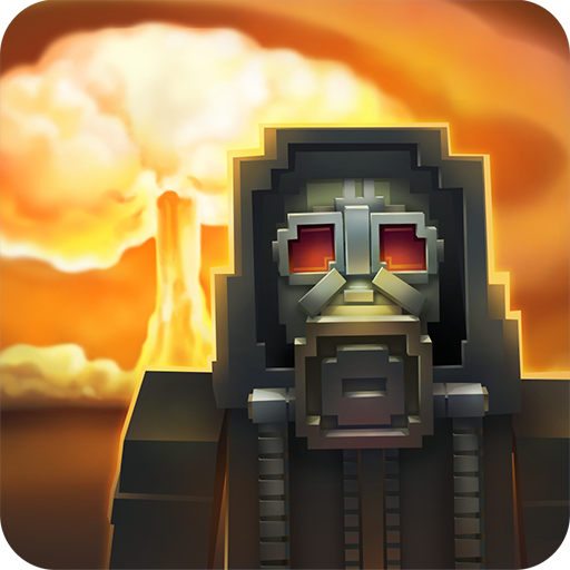 LastCraft Survival Download Latest Version APK