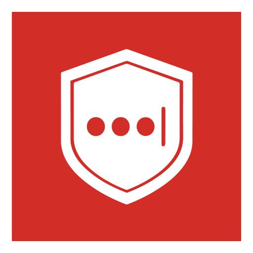 LastPass Authenticator Download Latest Version APK
