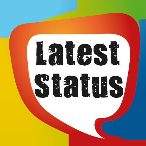 Latest All Status 2019 Download Latest Version APK