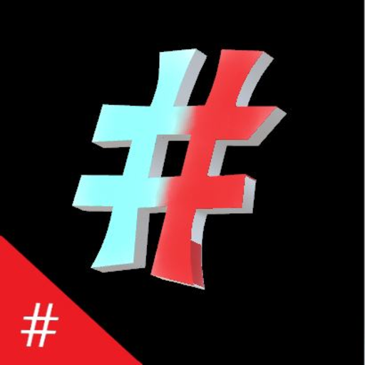 Latest Hashtags and Guide for Tik Tok Musically Download Latest Version APK