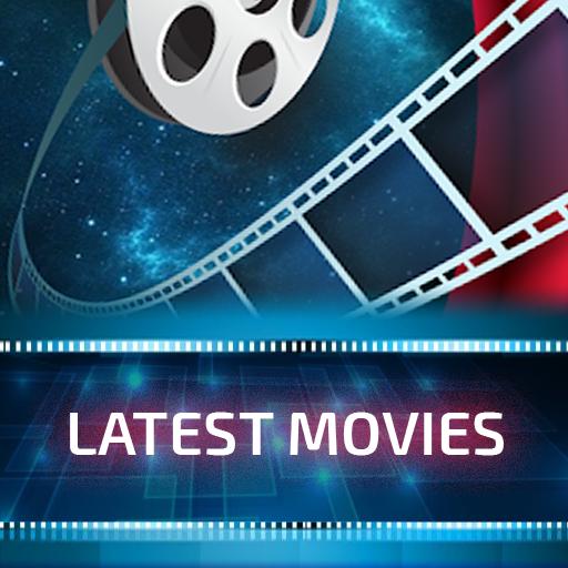 Latest Movies Download Latest Version APK