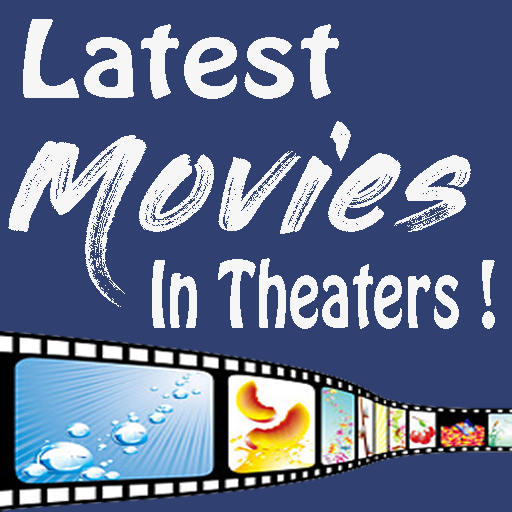 Latest Movies in Theaters – Reviews and Trailers Download Latest Version APK