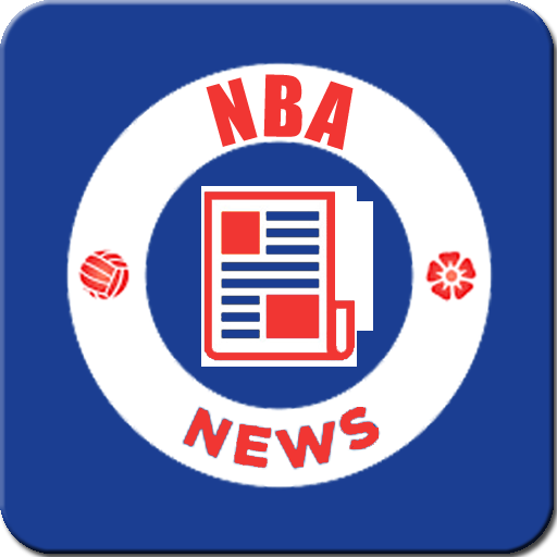 Latest NBA News Download Latest Version APK