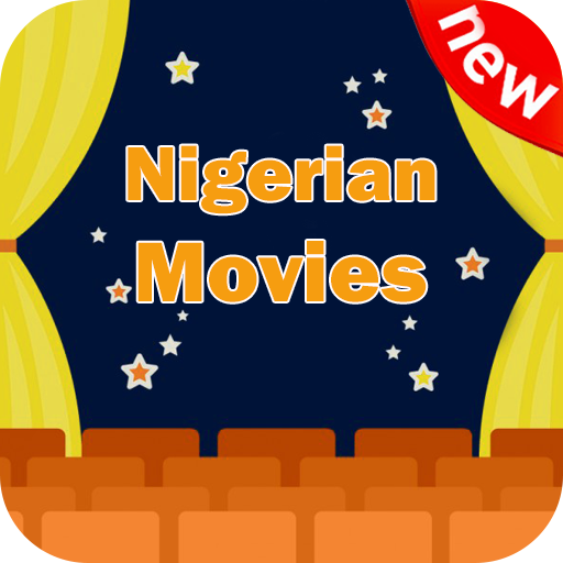 Latest Nigerian Movie Download Latest Version APK
