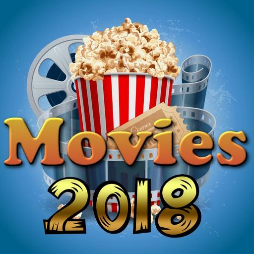 Latest Online Movies 2018 Free Download Latest Version APK