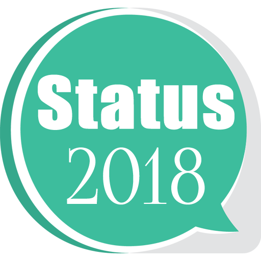 Latest Status Messages 2018 Download Latest Version APK