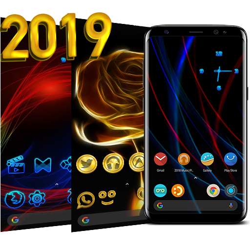 Launcher for Android Download Latest Version APK