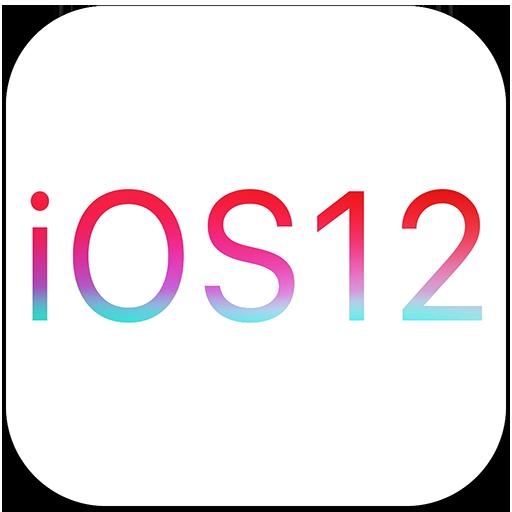Launcher iOS 12 Download Latest Version APK