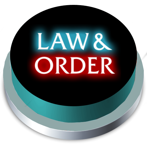 Law and Order Button Download Latest Version APK