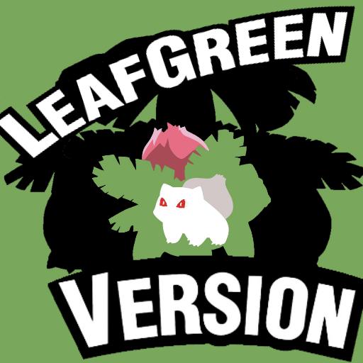 LeafGreen (emulator) Download Latest Version APK
