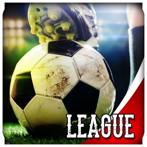 League Ultimate Soccer Dream Download Latest Version APK