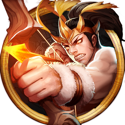 League of Masters : Legend PvP MOBA Battle Download Latest Version APK