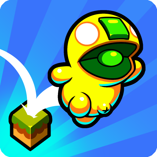 Leap Day Download Latest Version APK