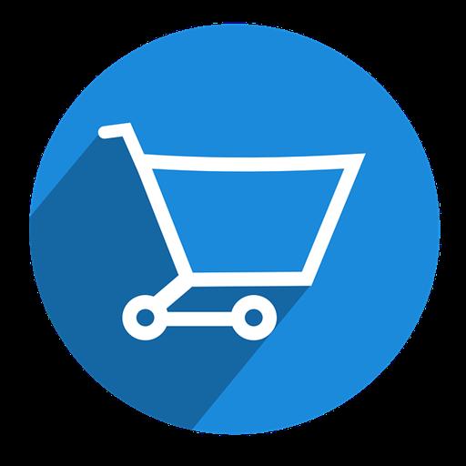 Learn Amazon Marketplace Download Latest Version APK