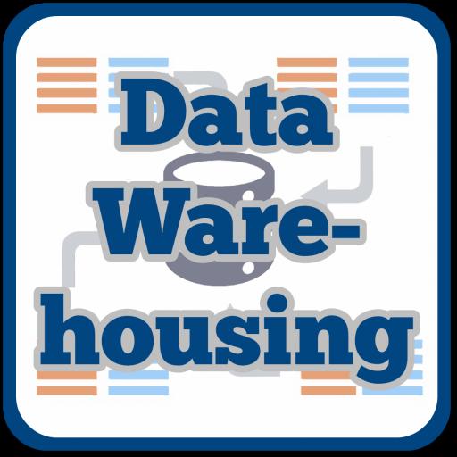 Learn Data Warehousing Complete Guide OFFLINE Download Latest Version APK