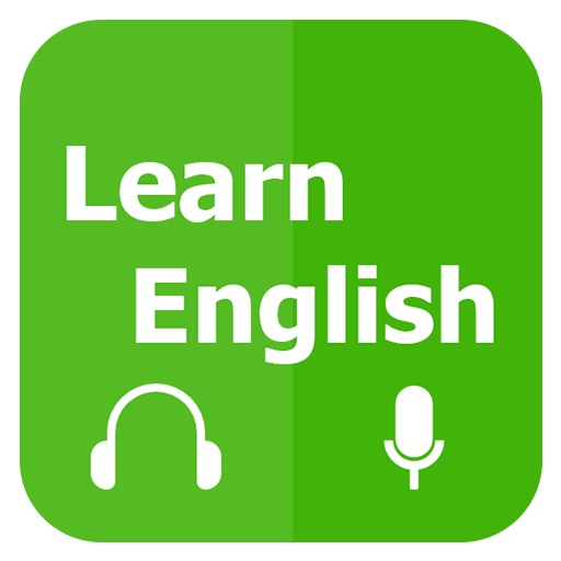 Learn English Conversation Download Latest Version APK