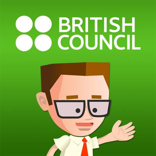 Learn English with Johnny Grammar's Word Challenge Download Latest Version APK