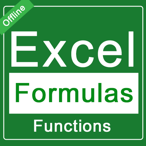Learn Excel Formulas Functions Example App Offline Download Latest Version APK