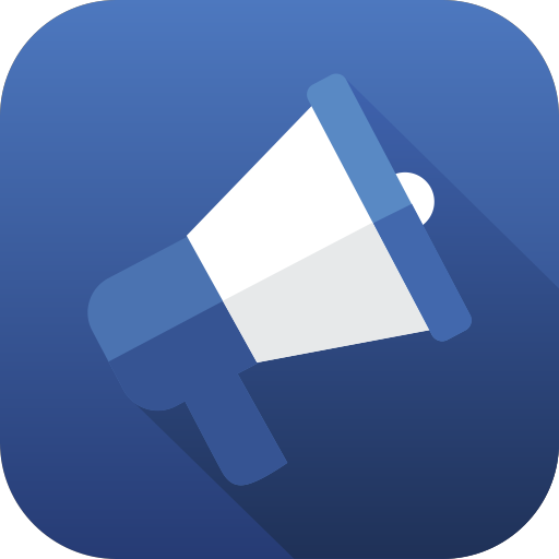 Learn Facebook Marketing Download Latest Version APK