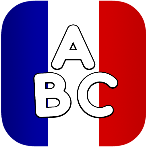 Learn French free for beginners kids adults Download Latest Version APK