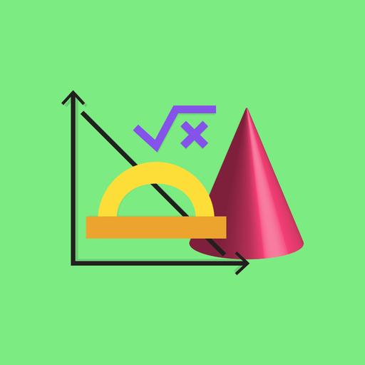 Learn Geometry Download Latest Version APK