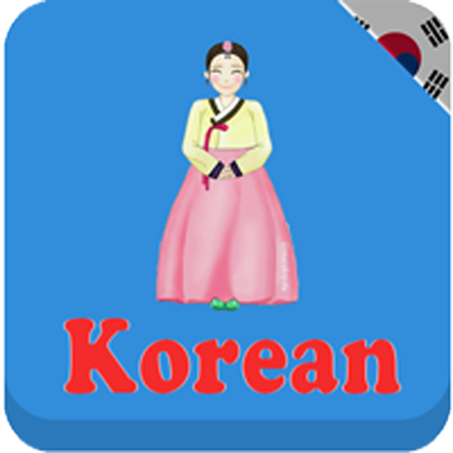 Learn Korean daily – Awabe Download Latest Version APK