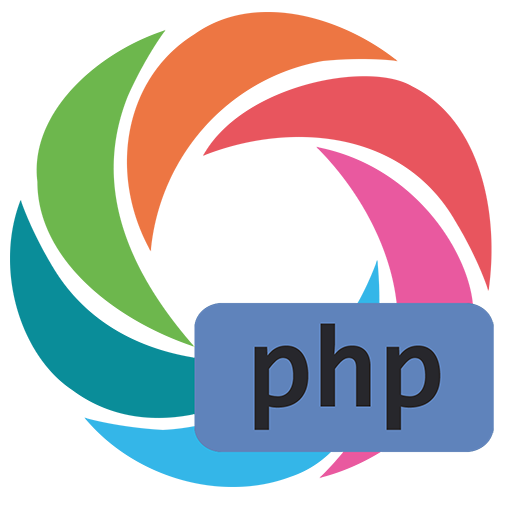 Learn PHP Download Latest Version APK
