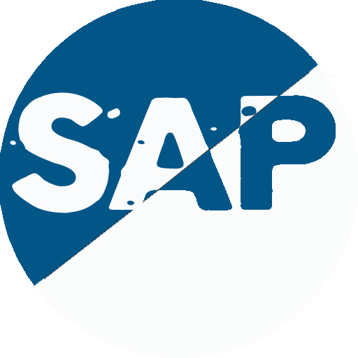 Learn SAP Full Download Latest Version APK