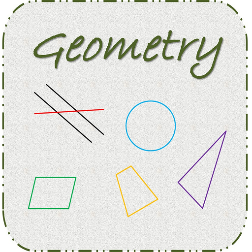 Learn geometry : step by step Download Latest Version APK