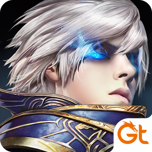 Legacy of Discord-FuriousWings Download Latest Version APK