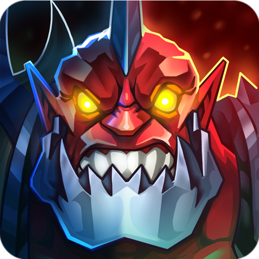 Legend Heroes Epic Battle Download Latest Version APK