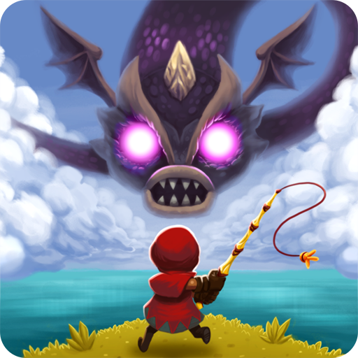 Legend of the Skyfish Download Latest Version APK