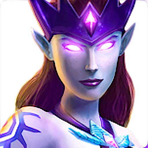 Legendary Heroes MOBA Download Latest Version APK