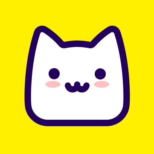 LemoCam – Selfie Fun Sticker Beauty Camera Download Latest Version APK