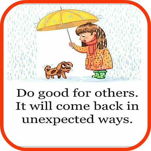 Lessons In Life Quotes Download Latest Version APK