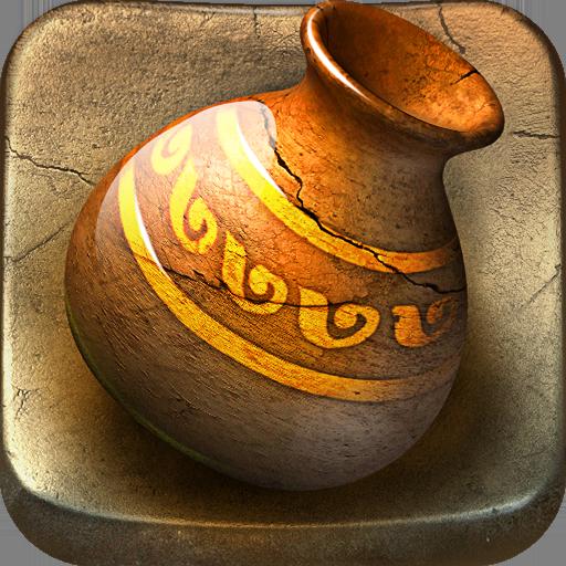 Lets Create Pottery Download Latest Version APK