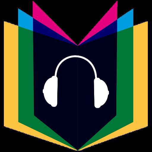 LibriVox Audio Books Download Latest Version APK