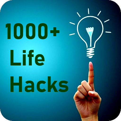 Life Hacks Download Latest Version APK
